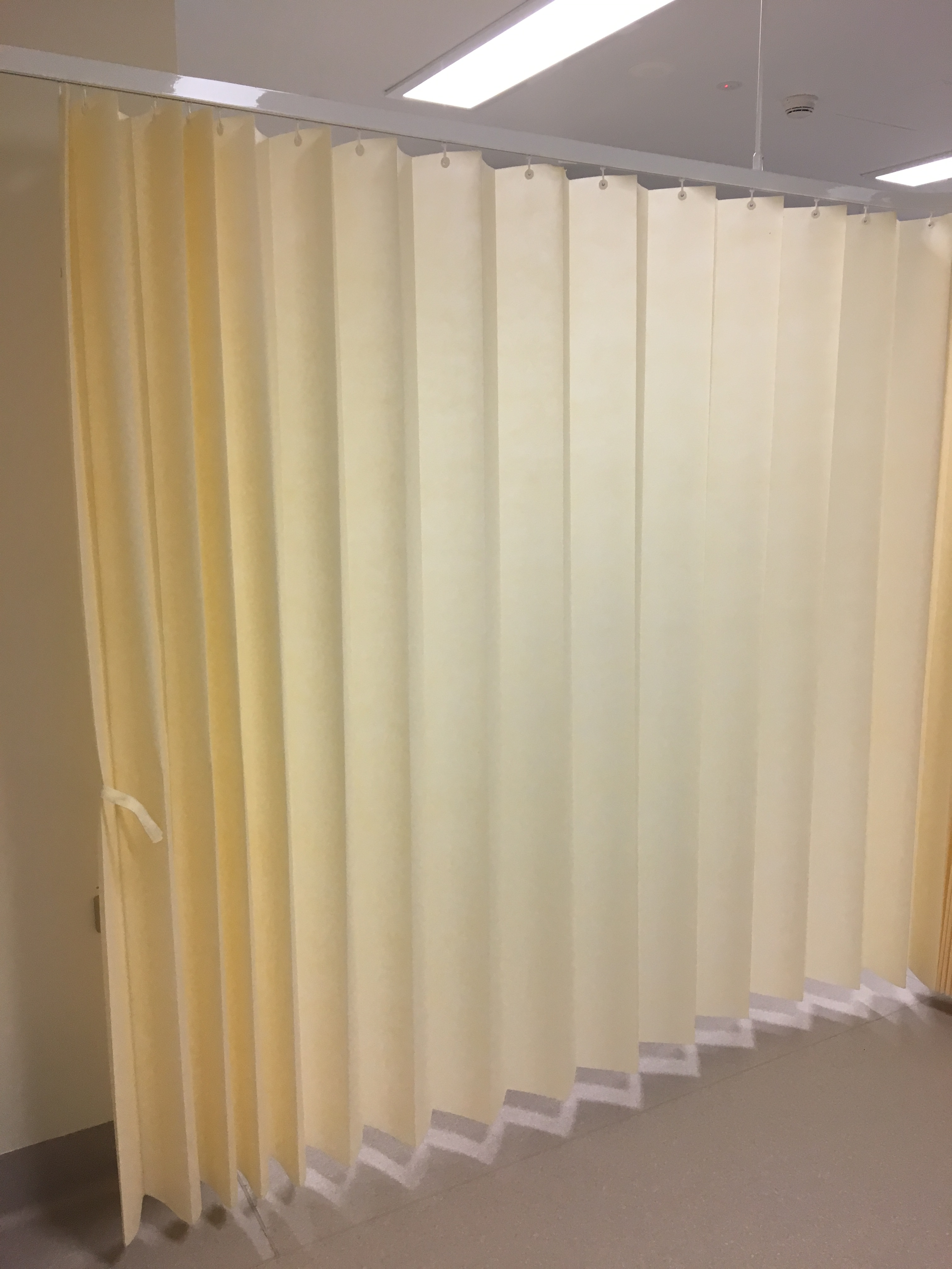 collection medical curtains and supplies in privacy hospital wholesale